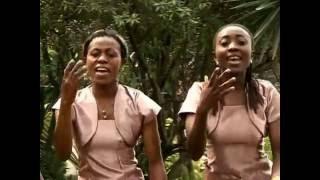 BWANA YESU CBCA VIRUNGA SAYUNI CHOIR