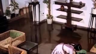 Dadagiri - Part 06 12 - Classic Cult Family Hindi Movie - Dharmendra, Govinda, Padmini Kolhapure.mp4
