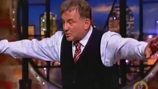 Esti Showder Fábry Sándorral - Nagy ki mit tud