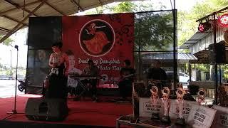 SI KECIL (Cover) - Dian Nurhayati, Banyumas