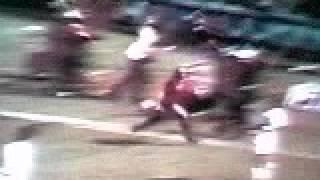 Chimenti Taranto Bari 1983 84