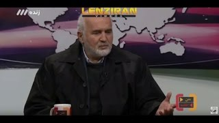Member of Majlis Ahmad Tavakoli  reveal massive corruption in Islamic Republic