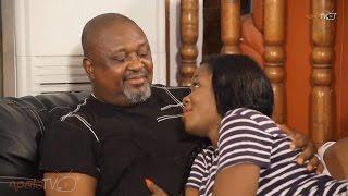 Iyawo Lagbaja [Part 2] - Latest Yoruba Nollywood Movie 2017 Drama