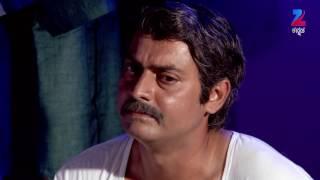 Shubhavivaha - Episode 493 - November 09, 2016 - Best Scene