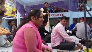 Birha Vijay Lal Yadav Aur Rajni Gandha