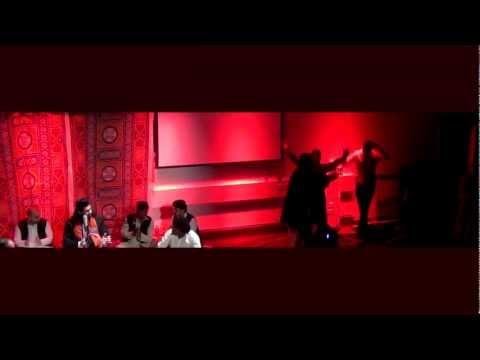 Xxx Mp4 Qari Waheed Chishti Dama Dam Mast Qalandar SOAS Jan 2012 3gp Sex