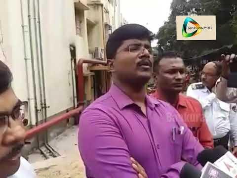Xxx Mp4 Bankura DM Starts Grievance Cell At BSMCH হাসপাতালের হাল ফেরাতে দরবারে বসবে প্রশাসন। 3gp Sex