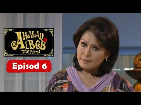 Xxx Mp4 Ahmad Albab Yang Punya Episod 6 3gp Sex