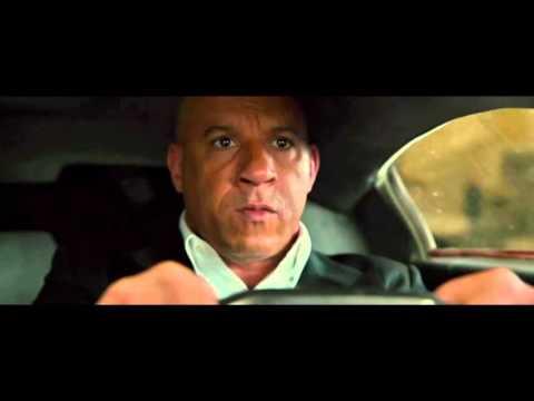 Xxx Mp4 Fast And Furious 7 Car Jump Abu Dhabi 3gp Sex