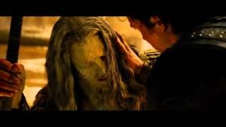 Wrath of the Titans (2012) - Trailer