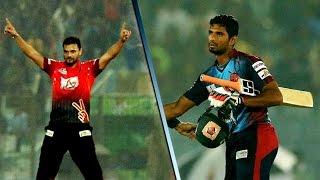 BPL season four will be start from on 6 November | Bangladesh premier league 2016