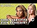 Download Video Download VOELT TEMPTATION LAETITIA ZICH SCHULDIG? | ZIE ZE LIEGEN - CONCENTRATE 3GP MP4 FLV