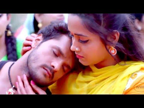 Xxx Mp4 Kajal Ragwhani Ko Apani Galati Ka Ehsas Ho Hi Gaya काजल राघवानी को अपनी ग़लती का एहसास हो ही गया 3gp Sex