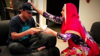 Haryanvi Mum | Sheorans |
