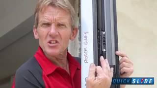 Bifold Door Installation  Watch this before you buy    YouTube 360p