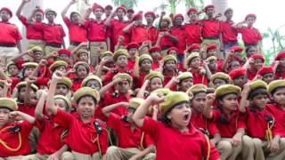 cpim malayala announcement vot abyarthana cpm Kerala history by malappuam manjeri sagakkal....dani