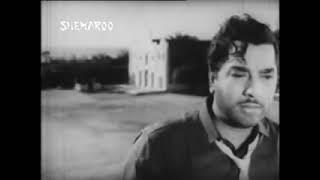 Jis Dil Mein Basa Tha Pyar Tera - Saheli - Mukesh