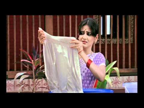 Xxx Mp4 Vidisha Detergent Ad Film 3gp Sex