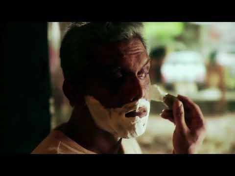 Xxx Mp4 Colour කලර් Full Sinhala Movie 3gp Sex