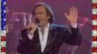 America - (By Neil Diamond)