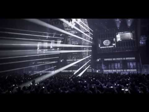 Xxx Mp4 Brennan Heart F I F O Official Videoclip 3gp Sex