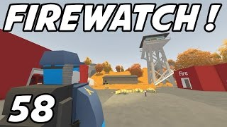 UNTURNED Role-Play -