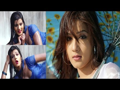 Xxx Mp4 বৃষ্টির জন্য বিশেষ পরিকল্পনা মাহীর Mahiya Mahi Bangla Movie 3gp Sex