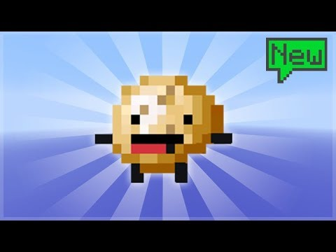 Download Lagu IT TOOK 26 EPISODES TO GET THIS FOOD!! Skytrade Minecraft SKYBLOCK Survival (26) MP3