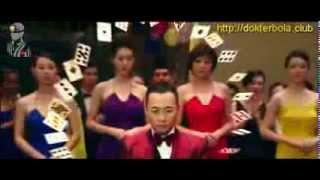 From Vegas to Macau - Dokter Bola - Informasi Agen Bola