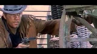 Vá com Deus, Gringo (Vete con Dios, Gringo) legendado -- spaghetti western
