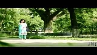 Obujh Mon 2013 Eleyas Hossain   Nirjhor Bangla Music Video [HD 720p]   YouTube