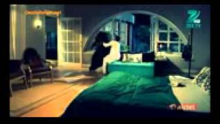 (Dhakawap.com)_Asad_and_Zoya_FULL_Bg_Tune__Mitwa_Ishq_Pe_Zor_Nahi