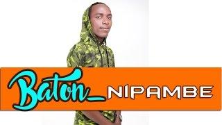 Baton - Nipambe