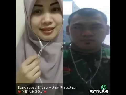 XxX-INDONESIA 2017.