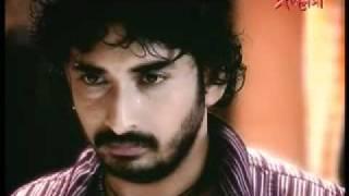Shedin Dujoney Promo 7 (20.04.2011)