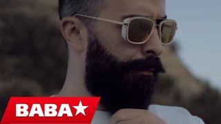 BABASTARS - HIGH 4 REAL (Official Video 4K)