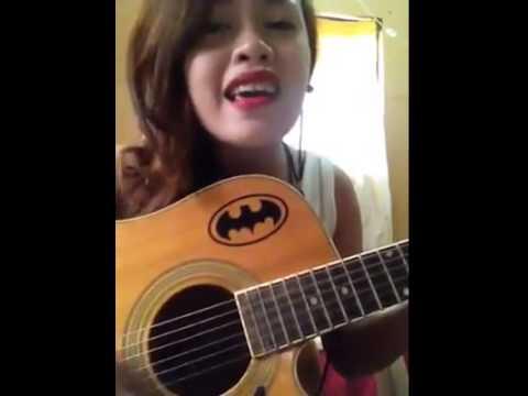 Jessie J - Flashlight Acoustic Cover