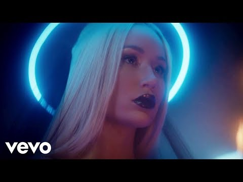 Xxx Mp4 Iggy Azalea Savior Ft Quavo 3gp Sex