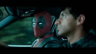 Top 15 Upcoming Action Movies (2018) Full Trailers