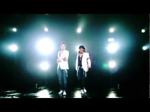 Kamran & Hooman - Behtarini OFFICIAL VIDEO HD