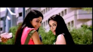 Kavalan Tamil Movie Trailer HD.mp4
