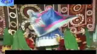 Abdul Wadood  Khan Amel Ye Pa