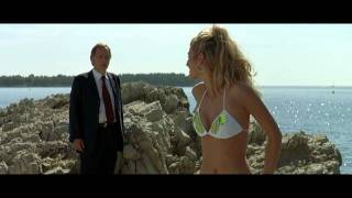 GIRL FROM MONACO OFFICIAL HD TRAILER
