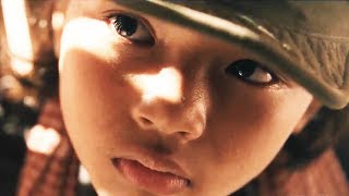 First They Killed My Father Trailer 2017 Angelina Jolie Movie - Official