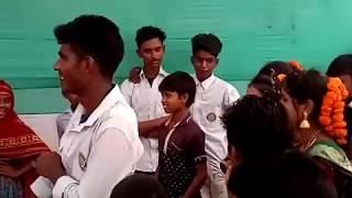 jovan er new natok 26.03.2018ফুকুহাটি কানদাপাড়া মজিবর রহমান উচচ বিদালয়