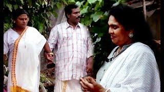 തങ്കച്ചാ നീ മോഹിക്കണ്ടാ ഇതു നടക്കൂലാ  # Binu Adimali Best Comedy # Malayalam Comedy Show # Comedy