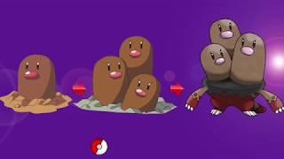 Pokemon In Hindi Vikshit Pokemon Season 3 Full Video Hd