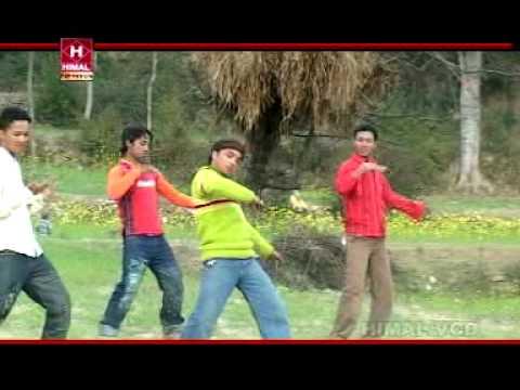 Xxx Mp4 Chudi Tyara Hath Me Kanki Chhe 2014 New Hit Kumaoni Song Balveer Rana 3gp Sex