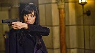 Films 2016   Action, Adventure, Sci Fi  Thrill , Crime Watch Now