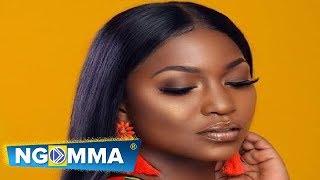 Gukuba - Irene Ntale ( Lyrics Video )
